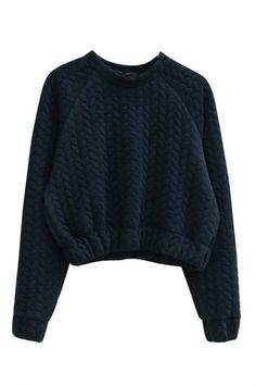 GOODNIGHT MACAROON #currentlyobsessed #sweater