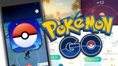 Pokemon Go Nasıl İndirilir?