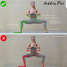 Goddess Pose ✰ Yoga Inspiration✰ Leggings /Yoga leggings /Yoga pants/Art tights /Stretch pants /Printed leggings/ Custom design/Women Leggings #yoga #yogalovers #yogainspiration #tips #lovelycrafts #leggings #yogapants #print #stretching #pose #sport #life #namaste