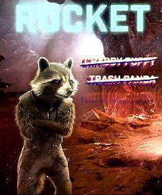 "soldler: ""Guardians of the Galaxy Vol. Marvel Dc Comics, Marvel Heroes, Marvel Avengers, Gardians Of The Galaxy, Guardians Of The Galaxy Vol 2, Star Labs, James Gunn, Rocket Raccoon, Baby Groot"