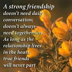 #friendship quote <3<3