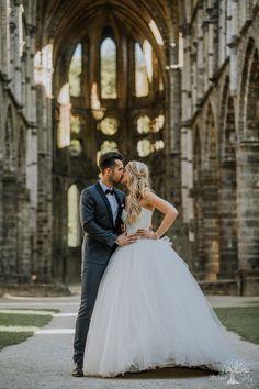 Wedding day  #weddingday #wedding #photographer #photographe #mariage #photography #bride #groom #beautiful #love #romantic #couple #weddingphotographer #frenchphotographer #photographemariage #france