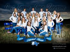 Photography and poster design for the Legend High School cheerleaders. Cheerleading Poses, Cheer Poses, Cheerleading Pictures, Cheer Stunts, Volleyball Pictures, Cheer Team Pictures, Team Photos, Squad Pictures, Cheer Coaches