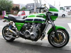 "cafe racer kawasaki zephyr - | motorcycles | pinterest | 1"", racer"