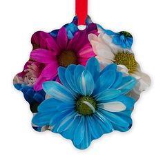 Ornament on CafePress.com