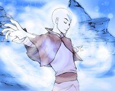 Avatar by ShUBolt.deviantart.com on @deviantART