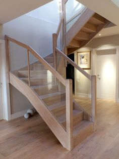 DIY home decor step by step - Awesome tips and examples to produce a dazzling room. cheap home decor diy stairs suggestion reference posted on 20190303