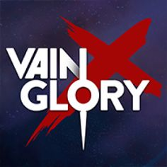 Vainglory is an award winning free-to-play cross-platform MOBA with the strategic depth and mechanical skill that you'd expect from a PC title, but playable Global Mobile, Game Engine, Summer Skin, Android Apk, Strategy Games, Best Mobile, New Skin, Best Graphics, Try On