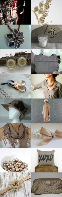 Daydream Collection by CartoCreative on Etsy--Pinned with TreasuryPin.com