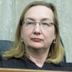 Obama-appointed judge: Border fence is racist against Mexicans Posted on June 24, 2014  WTH is wrong with these people????