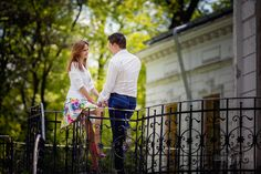3911-Sesiune-foto-Camy-Dany-palatul-ghica-caciulati-foto-de-Ciprian-Dumitrescu Couple Photos, Couples, Photos, Couple Pics, Couple Photography, Couple