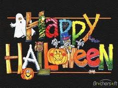 Google Image Result for http://unorganizedmommyof3.com/wp-content/uploads/2012/10/happy_halloween.jpg