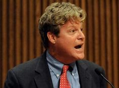 Ted Kennedy Jr. to run for Connecticut Senate - Ted Kennedy Jr. is planning to run for the state Senate in Connecticut in his first bid for public office, two people briefed on the decision told The Associated Press on Monday. Read more: http://www.norwichbulletin.com/article/20140407/NEWS/140409591 #CT #Connecticut #Politics #TedKennedyJr #Senate #Election