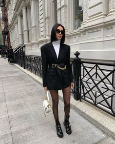 February 09 2020 at fashion-inspo Mode Outfits, Girl Outfits, Fashion Outfits, Paris Outfits, Fashion Pics, Office Outfits, Fashion Clothes, Fashion Ideas, Looks Street Style
