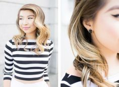 A Fresh Start | Bleed for Fashion | Fashion and Lifestyle Blog by Lily Nguyen