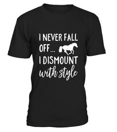 "# Funny Equestrian Shirt - Horseback Riding T-shirt .  Special Offer, not available in shops      Comes in a variety of styles and colours      Buy yours now before it is too late!      Secured payment via Visa / Mastercard / Amex / PayPal      How to place an order            Choose the model from the drop-down menu      Click on ""Buy it now""      Choose the size and the quantity      Add your delivery address and bank details      And that's it!      Tags: This Funny Equestrian t-shirt…"