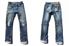 http://www.rawrdenim.com/2014/10/fade-friday-pure-blue-japan-24-005-14-months-2-washes-1-soak/