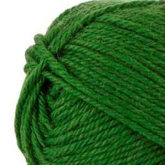 Mid Green colour 55