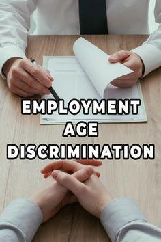 9 Fundaluri Ideas Discrimination Policy Template Workplace