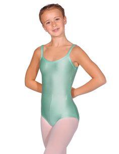 b22910ee5 29 Best Childrens Dancewear images