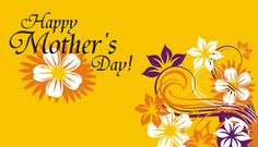 Happy Mother's Day Quotes, Messages, Sayings & Cards 2014 Happy Mothers Day Wallpaper, Happy Mothers Day Pictures, Happy Mothers Day Wishes, Mothers Day May, Mothers Day Poems, Happy Mother Day Quotes, Happy Mother's Day Greetings, Best Mothers Day Gifts, Mothers Day Special