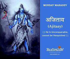 Jai MahaDev Rudra Shiva, Mahakal Shiva, Shiva Art, Hindu Art, Lord Shiva Names, Shiva Linga, Om Namah Shivay, Lord Mahadev, Hindu Culture