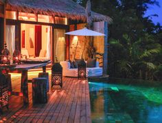10 Most Amazing Hotels In Cambodia