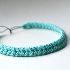 Hey, I found this really awesome Etsy listing at https://www.etsy.com/au/listing/98245876/crochet-pattern-pdf-four-easy-headbands