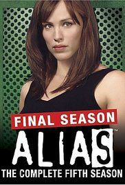 Watch Alias Online Free No Download. Sydney Bristow is an international spy recruited out of college and trained for espionage and self-defense.