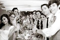 Wedding of Jackie and Brandon Staub