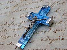 Crucifix Jesus