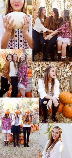 pumpkin patch pictures/ utah photographer