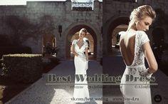 Guipure Lace Chiffon Sheath Wedding Dress-in Wedding Dresses from Apparel  Accessories on Aliexpress.com $189.00