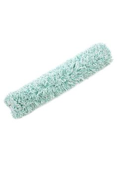 Microblade High Pile Microfibre Duster Refill: Dusting while allowing easy reach places irregular safely. Dusters, Places, Easy, Color, Lugares