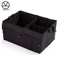 Find More Stowing Tidying Information about KAWOSEN 600D Oxford Stowing Tidying Interior Holders, Car Foldable Trunk Organizer Storage Bags,Universal Auto Rear Racks HDTO02,High Quality trunk organizer bags,China car storage bag Suppliers, Cheap foldable trunk organizer from KAWOSEN Official Store on Aliexpress.com
