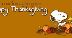 Thanksgiving Quotes About Food Thanksgiving Quotes, Food Quotes, Parenting Quotes, Quotes About Food