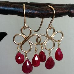 Earrings Ideas & Collections