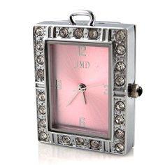 http://ktatyane.ru/products/4591642 Стильная подарочная флеш карта.  Отличный дизайн в форме часов.  Сделано из качественных материалов.  Цвет розовый.  Отличный выбор для людей, которые любят оригинальные вещи.  Подарочная флешка будет хорошим подарком для девушки или женщины, которая любит проводить время за компьютером.