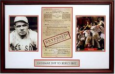 acce654fe835d National Babe Ruth Day  April 27. Boston Red Sox World Series 2004 Red Sox