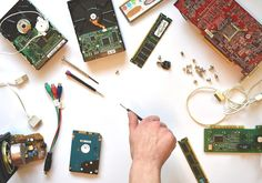 Organizations that provide services of Computer Repairs in Durban deliver desired solutions within a quick span of time. Before hiring a computer professional, the individuals must probe into their relevant experience and domain expertise. Computer Repair Services, Computer Service, Pc Computer, Pc Repair, Laptop Repair, Computer Problems, Electronic Engineering, Computer Network, Data Recovery