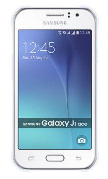 Harga dan Spesifikasi Samsung Galaxy J1 Ace 4G LTE - Jaringan internet 4G LTE sudah secara komersial diresmikan sejak akhir 2015 silam. Hal tersebut menjadikan smartphone berfitur 4G berharga murah selalu jadi buruan konsumen ketika