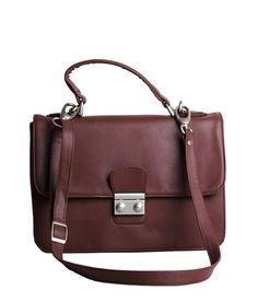 Online Bags, Cross Body, Messenger Bag, Satchel, Handbags, Brown, Stuff To Buy, Women, Fashion