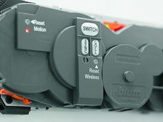Accesorii Mobila Bucatarii Servo Drive for Aventos HF Montas Sistem Electronics, Consumer Electronics