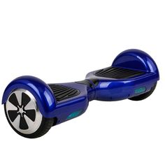 Smart Balance Two Wheel Electric Scooter best place to buy the new smart balance wheel