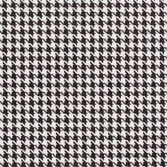 Kolekcja Kenia - obiciowe24.pl- tkaniny obiciowe,materiały tapicerskie,tkaniny tapicerskie,materiały obiciowe,tkaniny dekoracyjne,tkaniny zasłonowe