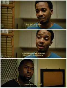 Moonlight. This scene and well all of the movie is a fucking masterpiece!