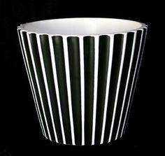 Wedgwood vase by Norman Wilson.