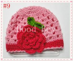 12 Beste Afbeeldingen Van Baby Hoed Patronen Crochet Patterns