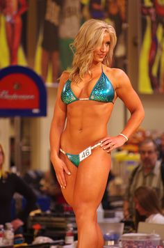 1000 images about alyssa loughran on pinterest fitness