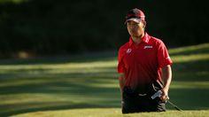 In 4 occupano la vetta del The Players Championship -  http://golftoday.it/in-4-occupano-la-vetta-del-the-players-championship/